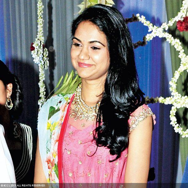 Gopichand reshma marriage videos of actors